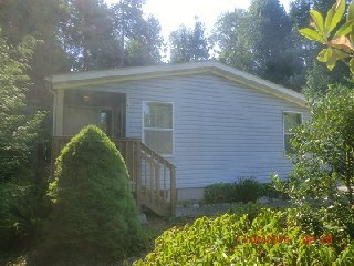 Affordable Home, Quiet Area