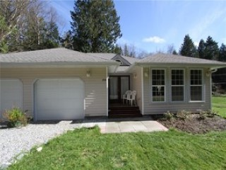Clean and comfortable  3 BR 2 BA