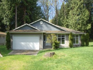 Great Value Newer 3 BR 2BA Home